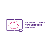 Financial literacy through public libraries