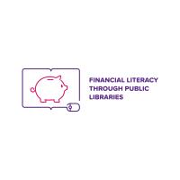 Financial literacy through public libraries