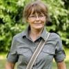 Picture of Beata Tarnowska