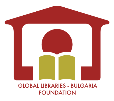 Global Libraries Logo