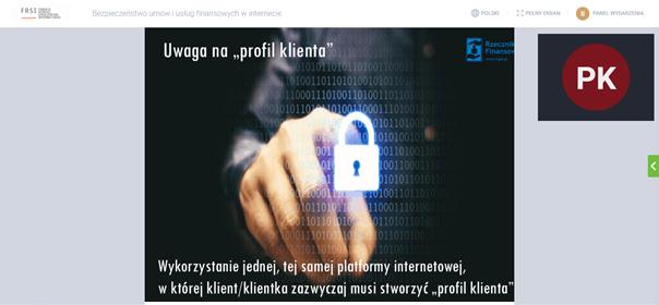 Priloga web_POL_30.03.2020_screen_no.4.png