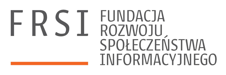 FRSI Logo PL